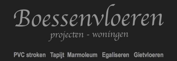 logo-boessenvloeren-wijchen-pvc