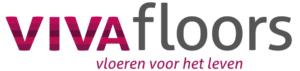 logo-vivafloors