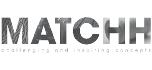 logo_matchh