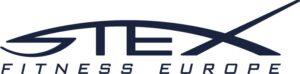 stex-fitness-europe-partner-boessenvloeren