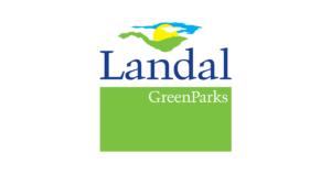 landal-partner-boessenvloeren